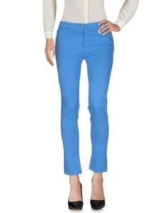 Pantaloni Lunghi Donna golden goose deluxe brand in offerta 85%