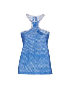 Top & Bluse Donna dsquared2 in offerta 86%