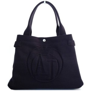 Shoppers & Shopping Bags Donna armani in offerta 35%