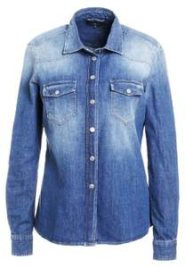 Camicie Donna 7 for all mankind