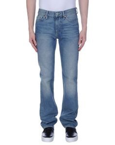 Jeans Uomo 7 for all mankind