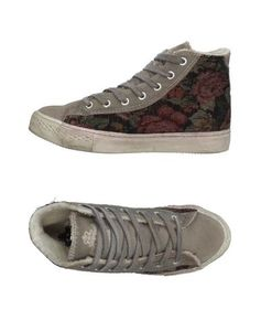 Sneakers Donna studs war in offerta 73%