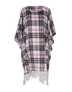 Top & Bluse Donna dkny in sconto 5%