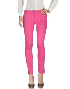 Pantaloni Lunghi Donna happiness in offerta 63%