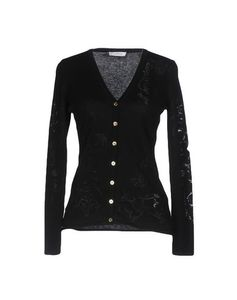 Maglie & Cardigan Donna versace collection in offerta 56%