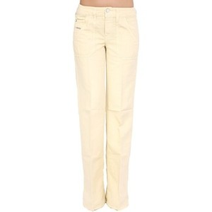 Pantaloni Lunghi Donna diesel in offerta 72%