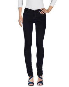 Jeans Donna versace collection in sconto 20%