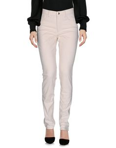 Pantaloni Lunghi Donna marina yachting in sconto 20%