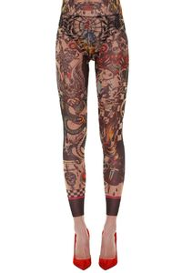 Leggings Donna dsquared2 in sconto 30%