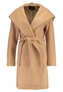Cappotti Donna only in sconto 20%