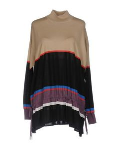 Maglie & Cardigan Donna givenchy