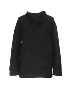 Maglie & Cardigan Donna dsquared2 in offerta 80%