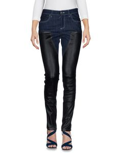 Jeans Donna givenchy