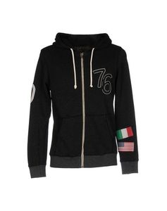 Felpe Uomo happiness in sconto 12%