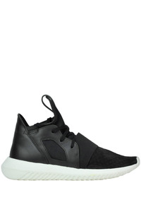 Sneakers Donna adidas in offerta 54%