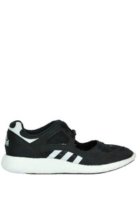 Sneakers Donna adidas in offerta 70%