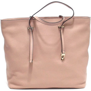 Shoppers & Shopping Bags Donna coccinelle in offerta 39%