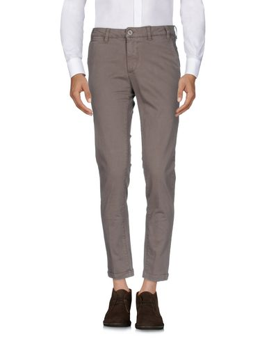 Pantaloni Lunghi Uomo henry smith in offerta 73%
