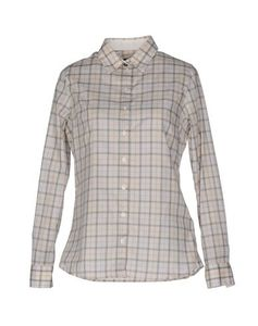 Camicie Donna barbour in sconto 10%