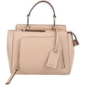 Altre Donna dkny in offerta 40%