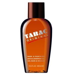 Cosmetici Donna tabac