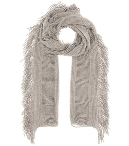 Foulard & Sciarpe Donna stella mccartney in sconto 30%