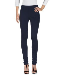 Leggings Donna peserico sign in offerta 58%