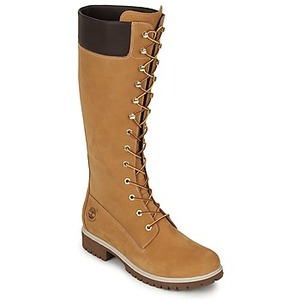 Stivali Donna timberland in sconto 15%