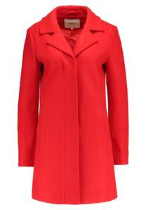 Cappotti Donna only in sconto 10%