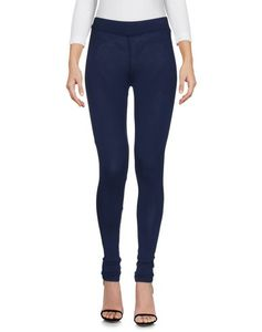 Leggings Donna peuterey in offerta 36%