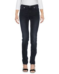Jeans Donna 7 for all mankind in offerta 69%