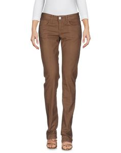 Jeans Donna peuterey in sconto 5%