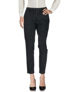 Pantaloni Lunghi Donna cycle in offerta 52%