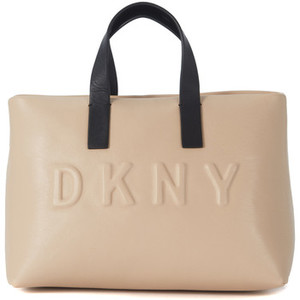 A Tracolla Donna dkny in offerta 35%