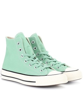 Sneakers Donna converse in offerta 40%