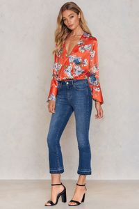Jeans Donna ivy