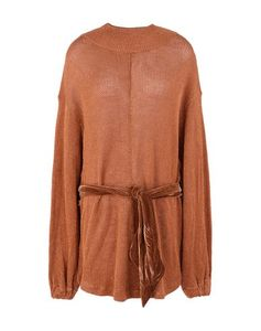 Maglie & Cardigan Donna free people in offerta 75%