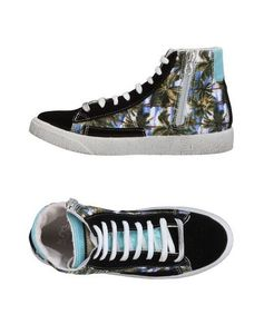 Sneakers Donna people for happiness in offerta 31%