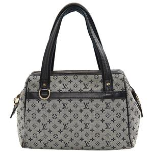 A Mano Donna louis vuitton in sconto 9%