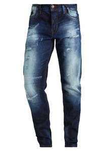 Jeans Uomo ltb
