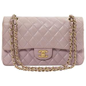 Borsa a Mano Donna chanel in sconto 10%