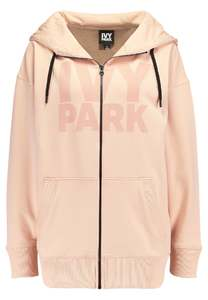 Felpe Donna ivy park in sconto 20%