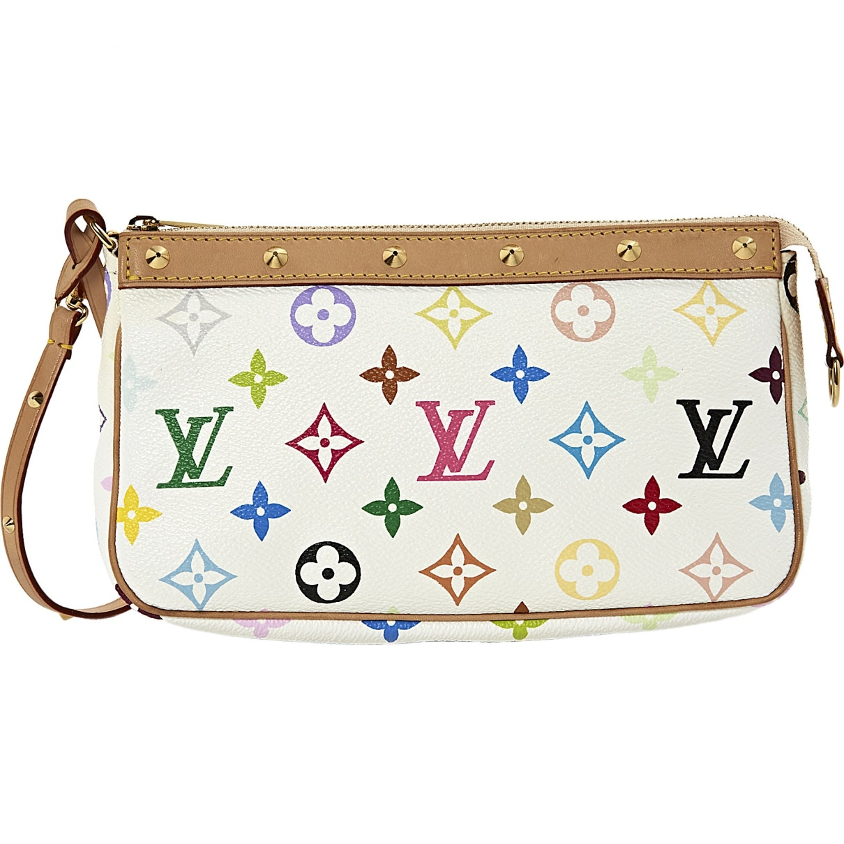 Clutch & Pochettes Donna louis vuitton in sconto 1%