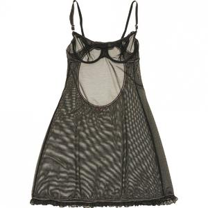 Intimo Donna d&g in sconto 10%