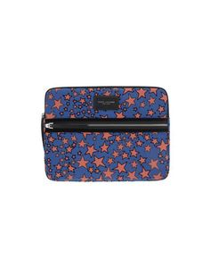 Porta Computer Donna marc jacobs in offerta 53%