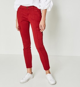 Pantaloni Lunghi Donna promod in offerta 37%