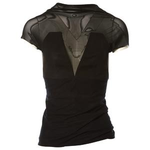 Top & Bluse Donna rick owens