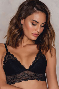 Intimo Donna sisterspoint