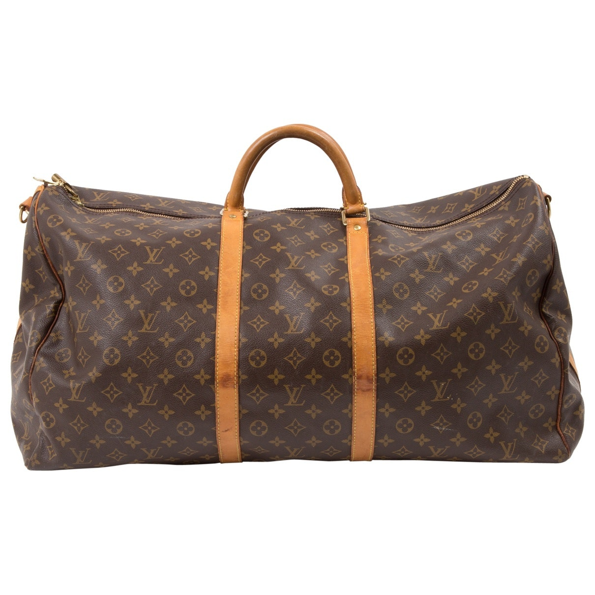 Borse da viaggio donna louis vuitton in sconto 27 for Borse louis vuitton in offerta