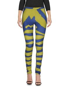 Leggings Donna just cavalli in sconto 10%